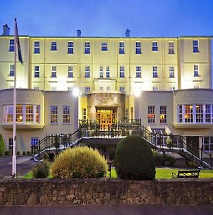 Great Southern Hotel Sligo photos Exterior