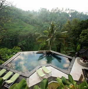 Beji Ubud Resort photos Exterior