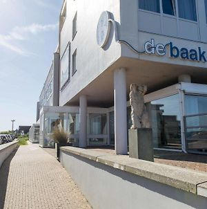 De Baak Seaside photos Exterior