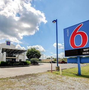 Motel 6 King Of Prussia photos Exterior