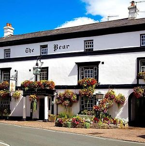 Bear Crickhowell photos Exterior