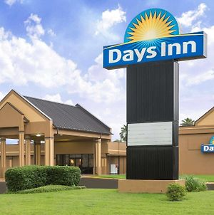Days Inn By Wyndham Jennings photos Exterior
