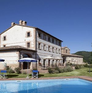 Parco Ducale Country House photos Exterior