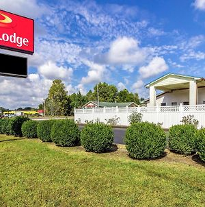 Econo Lodge Lexington photos Exterior