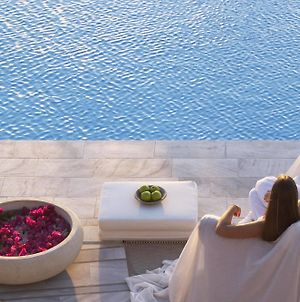 Yria Island Boutique Hotel & Spa photos Facilities