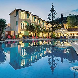 Sunrise Zante - Adults Only Hotel photos Exterior
