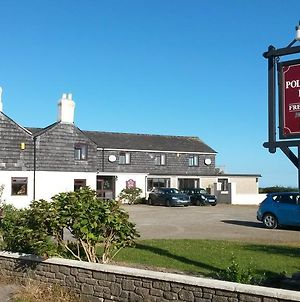 The Poldark Inn photos Exterior