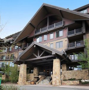 Crystal Peak Lodge By Vail Resorts photos Exterior