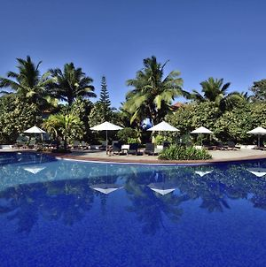 Radisson Blu Resort Goa Cavelossim Beach photos Exterior