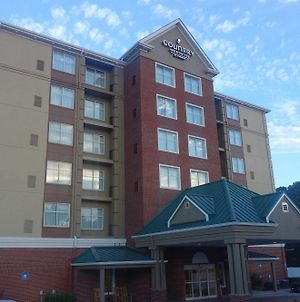 Country Inn & Suites By Radisson, Conyers, Ga photos Exterior