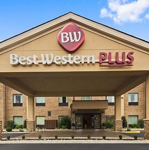 Best Western Plus Louisa photos Exterior