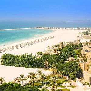 Hilton Al Hamra Beach And Golf Resort photos Exterior