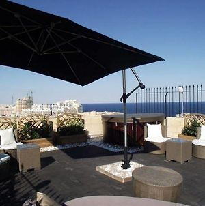 Valletta Luxury Rentals photos Exterior