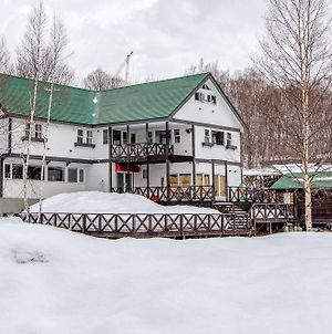 Jam Lodge Niseko photos Exterior