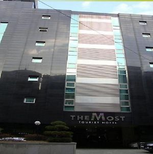 The Most Hotel photos Exterior