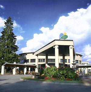 Spa Hotel Kunnonpaikka photos Exterior