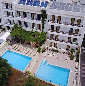 Melpo Hotel photos Exterior
