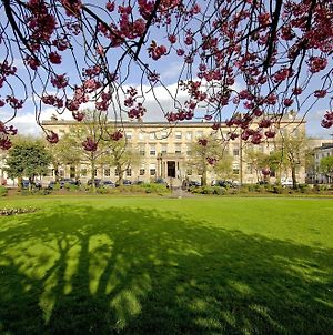 Kimpton - Blythswood Square Hotel, An Ihg Hotel photos Exterior