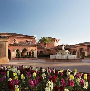 Fairmont Grand Del Mar photos Exterior