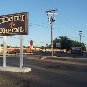 Indian Head Motel photos Exterior
