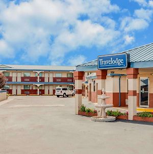 Travelodge By Wyndham Memphis photos Exterior