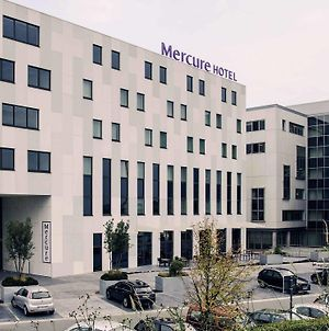 Mercure Roeselare photos Exterior