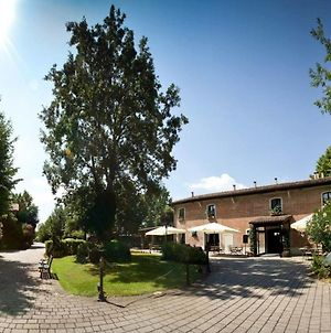 Savoia Hotel Country House photos Exterior