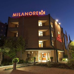 Milanore Hotel By Diva Hotels photos Exterior