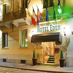 Hotel Eden photos Exterior