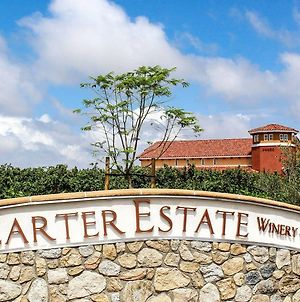 Carter Estate Winery And Resort photos Exterior