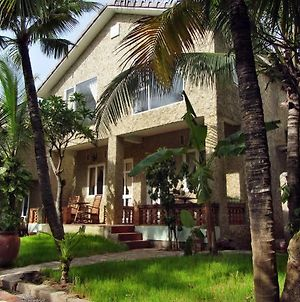 Minh Tam Resort photos Exterior