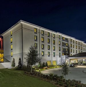 Boomtown Casino And Hotel New Orleans photos Exterior