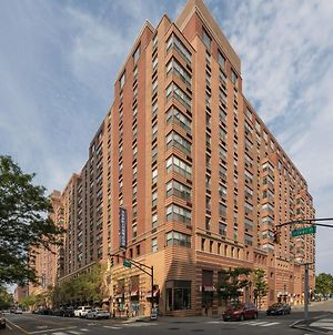 Global Luxury Suites At Hoboken Waterfront photos Exterior