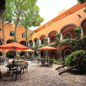 Monteverde Best Inns photos Exterior