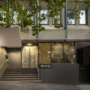 Quest Jolimont photos Exterior