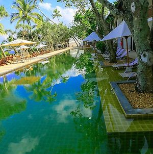 Pandanus Beach Resort & Spa photos Exterior
