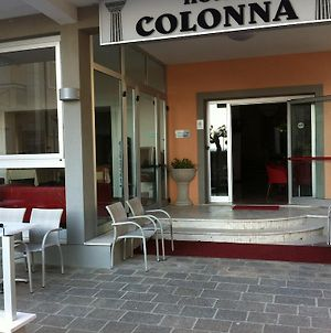 Albergo Colonna photos Exterior