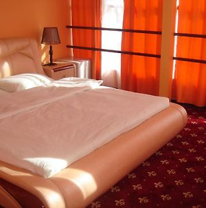 Hotel Sochi Riviera photos Room