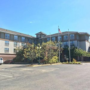 Norwood Inn And Suites Chaska photos Exterior