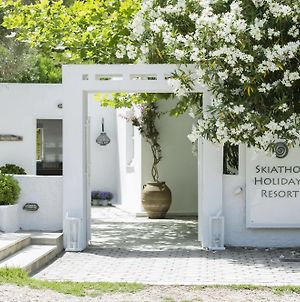 Skiathos Holidays photos Exterior