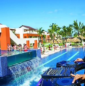 Breathless Punta Cana Resort & Spa - Adults Only photos Exterior