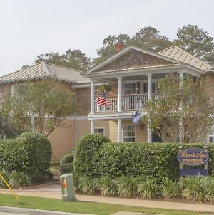 Beach Spa Bed & Breakfast photos Exterior