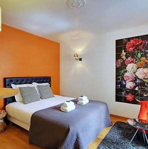 Short Stay Group Museum View Serviced Apartments photos Exterior