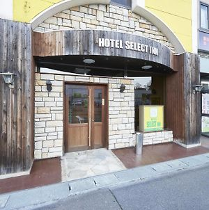 Hotel Select Inn Honhachinohe Ekimae photos Exterior