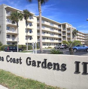 Sea Coast Gardens II & III photos Exterior
