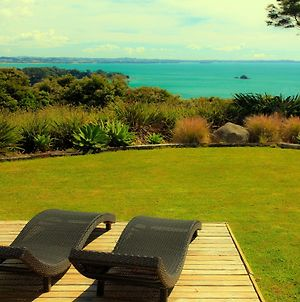 Koi Roc Waiheke Island Accommodation photos Exterior