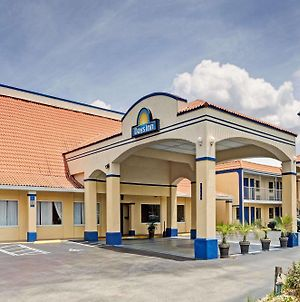 Days Inn By Wyndham Jacksonville South photos Exterior
