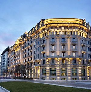 Excelsior Hotel Gallia - Luxury Collection Hotel photos Exterior