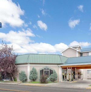 Days Inn By Wyndham Butte photos Exterior