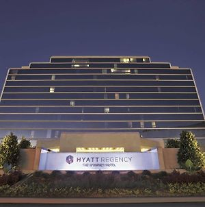 Hyatt Regency Birmingham - The Wynfrey Hotel photos Exterior